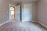 2788 Rolling Downs Way - Photo 19