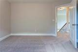 2788 Rolling Downs Way - Photo 20