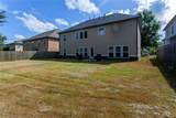 2788 Rolling Downs Way - Photo 26