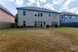 2788 Rolling Downs Way - Photo 27