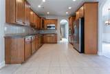 2788 Rolling Downs Way - Photo 4