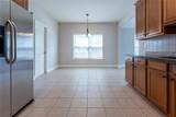 2788 Rolling Downs Way - Photo 8