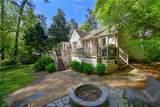 4055 Peachtree Dunwoody Road - Photo 36