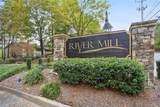 220 River Mill Circle - Photo 22