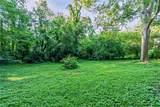 2127 Garden Circle - Photo 22