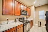 1374 Dolcetto Trace - Photo 15