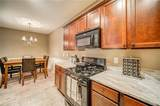 1374 Dolcetto Trace - Photo 18