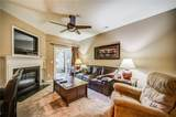 1374 Dolcetto Trace - Photo 4