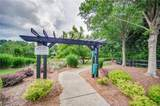 1374 Dolcetto Trace - Photo 40
