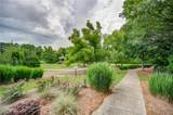1374 Dolcetto Trace - Photo 41