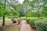 1374 Dolcetto Trace - Photo 42