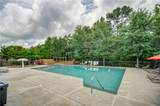 1374 Dolcetto Trace - Photo 44