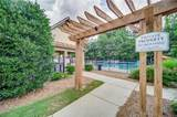 1374 Dolcetto Trace - Photo 45