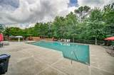 1374 Dolcetto Trace - Photo 46
