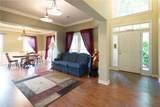 6440 Fairgreen Drive - Photo 2