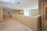 6440 Fairgreen Drive - Photo 21