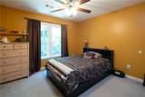 6440 Fairgreen Drive - Photo 28