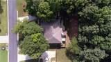 6440 Fairgreen Drive - Photo 34
