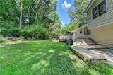 2476 Red Barn Road - Photo 32