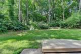 2476 Red Barn Road - Photo 34