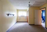 6234 Lullwater Drive - Photo 11