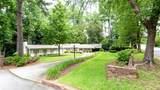 3104 Brookwood Circle - Photo 3