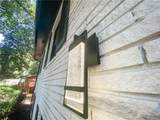 1697 Pine Glen Circle - Photo 10