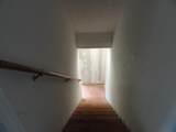 138 Mcever Lane - Photo 69