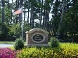 610 Township Circle - Photo 40