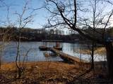 0 Dragonfly Cove - Photo 1