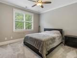 3051 Covington Road - Photo 30