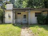 2577 Barge Road - Photo 1