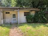 2577 Barge Road - Photo 2