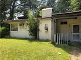 2577 Barge Road - Photo 3