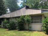 2577 Barge Road - Photo 5