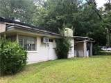 2577 Barge Road - Photo 6