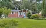 3589 Robinhill Drive - Photo 1