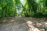 1720 Danrich Drive - Photo 30
