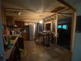 740 Moore Rd - Photo 10