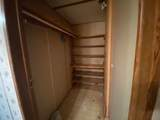 740 Moore Rd - Photo 12