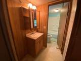 740 Moore Rd - Photo 13