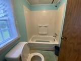 740 Moore Rd - Photo 14