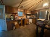 740 Moore Rd - Photo 15