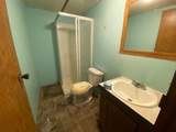 740 Moore Rd - Photo 16