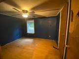 740 Moore Rd - Photo 17