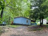 740 Moore Rd - Photo 4