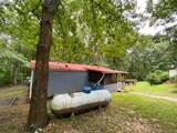 740 Moore Rd - Photo 5