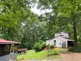 740 Moore Rd - Photo 7