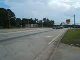 0 Carroll Road - Photo 3