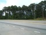 0 Carroll Road - Photo 4